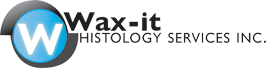 Wax-it Histology Services Inc.