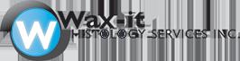 Wax-it Histology Services Inc Logo
