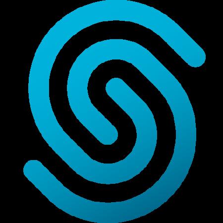 SCC_JA_Logo-FullColour-Bilingual_v1_2020-10-06